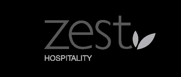 Zest Hospitality