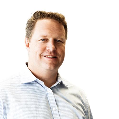 Dennis Grant - leadership team