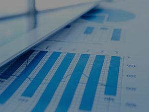 Dealing In Securities