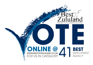 Vote Best of Zululand Readers' Choice Awards