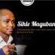 Sihle Magubane Of Sihle's Brew An Adcorp SMME