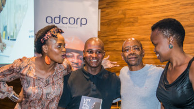 Adcorp Supplier Development Day