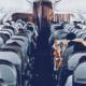 Travel During The Coronavirus Outbreak