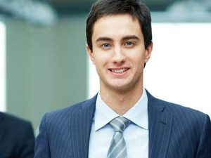 """Mr Noel Prendergast Has Been Appointed As The Chief Financial Officer (""""CFO"""") And Director"""