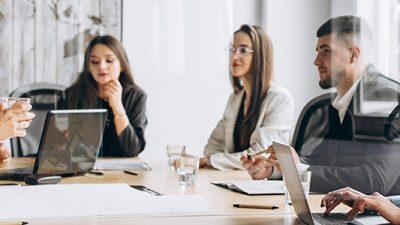 Adcorp Shareholder Circular 2020