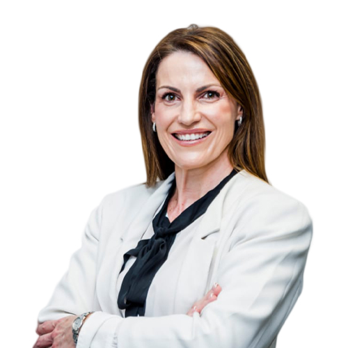 Lisa Laporte - Group Executive: Company Secretary, Legal, Risk And Compliance